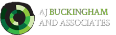 AJ Buckingham & Associates - Chartered Accountants